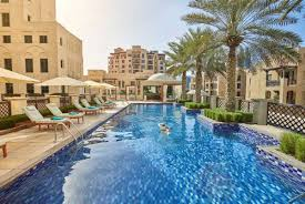 lexus offers in uae 10 refreshing summer escapes arabianbusiness com
