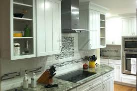 How Much Is Kitchen Cabinets Step 1 What Shape Is Your Kitchen