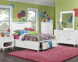 kids bedroom sets youth bedrooms magnussen bedroom set crayola colors mg y2647 51set