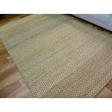 Natural Fiber Rug Runners Jute Rugs For Sale Online In Australia Hemp Rugs