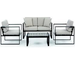 divani e divani catania catania made arredi da giardino divani e poltrone