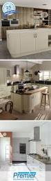 the 25 best traditional ikea kitchens ideas on pinterest ikea