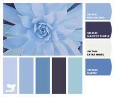 Color Palette  Color Palette Ideas Room Color Schemes - Blue color living room
