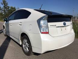 best price toyota prius used toyota prius 2010 best price for sale and export in