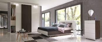 chambre adultes compl鑼e chambres complètes chambre adulte complète meubles célio