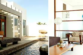 minimalist homes 8 minimalist homes that will inspire you rl