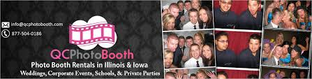 wedding photo booth rental city wedding photo booth rental company