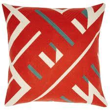 kantha seafoam 24x24 cushion u2013 suki cheema