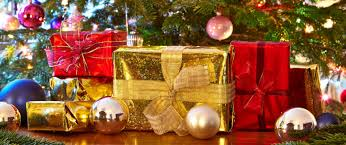 christmas gifts for best christmas gifts unique gift ideas at prices