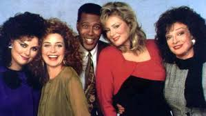 designing women smart www moviesovertherainbow com designing women www