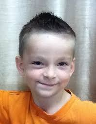 nice haircuts for boys fades kids haircuts boys and girls hair salon services best prices
