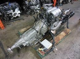 rx7 rotary engine jdm engines u0026 transmissions jdm mazda 20b 3 rotor engine cosmo