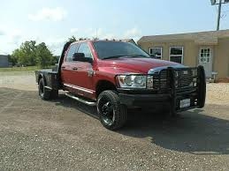 dodge ram 3500 2009 2009 dodge ram 3500 cab 4x4 for sale in canton tx from