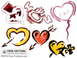 free s vector set 1 free
