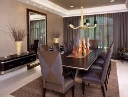 Modern Dining Room Sets Miami Montello Residence Modern Dining Room Miami By Jorge