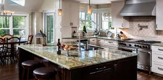 unique photograph of kitchen cabinets design tools free photos of