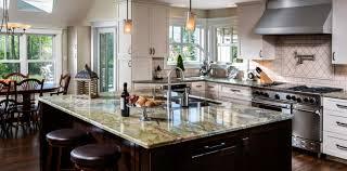 enjoyable illustration of under kitchen cabinet storage ideas easy