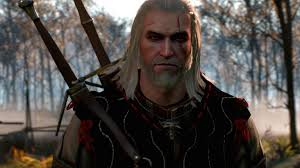 witcher 2 hairstyles the witcher 3 wild hunt guide how to get hairstyles beard dlc