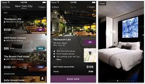ideas chic home design app for ipad cheats home design app