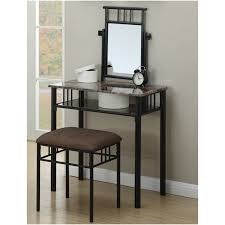black bedroom furniture with marble top video and photos