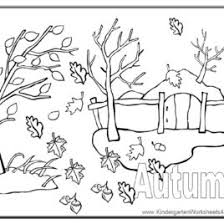 fall coloring pages sheets and pictures printable coloring pages