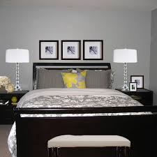 simple bedroom design for couple romantic bedroom ideas tag couple