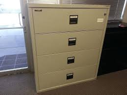 Lateral Office File Cabinets Lateral Office File Cabinets Justproduct Co