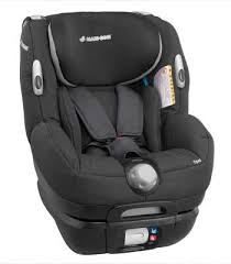 siege auto bebe confort axiss isofix products the baby shoppe your south baby shop