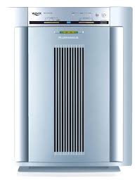 hunter fan air purifier filters ceiling fan air filter reviews ceiling fan air purifier purifan pf 1