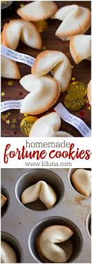 new year s fortune cookies best 25 fortune cookie ideas on fortune cookie