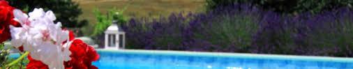 chambre d hote tain l hermitage somarel chambres et table d hôtes 07300 ardèche verte près