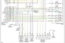 2000 gmc jimmy radio wiring diagram 4k wallpapers