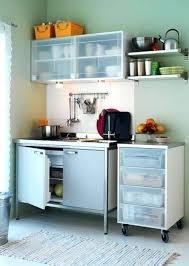 bloc cuisine compact mini bloc cuisine mini bloc cuisine bloc cuisine compact pour