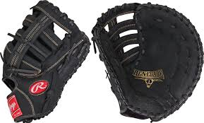 best baseball gloves 2017 u0027s sporting goods