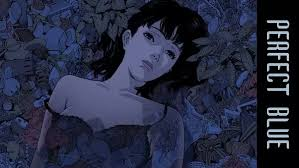 film add anime what are the best anime movies to watch quora