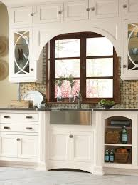 Nj Kitchen Cabinets Top Ideas About White Kitchens On Dovers Painted Decora Kitchen