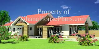 Cottage Plans For Sale by Ghana House Plans U2013 Obrapa House Plan