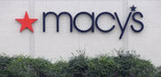 2 massachusetts macy u0027s stores among the 68 closing nationally as