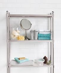 organizing ideas for bathrooms bathroom storage and organizing ideas simple