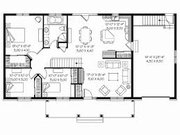 raised bungalow house plans bungalow house plans new raised no garage home design 20 traintoball