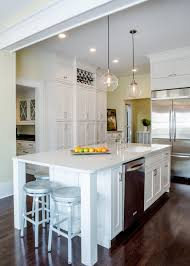 photos karr bick kitchen u0026 bath hgtv