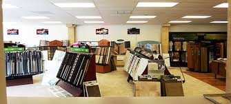 flooring and carpet store oliveira s