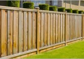 Estimate Fencing Cost by Cedar Wood Fence Cost Finding Fence Calculator Estimate Fencing