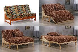 lounger futon classic futon frame size futon frame woodbridge va furniture