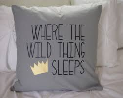 where the wild things are bedroom where the wild things are etsy