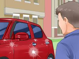 how to clean tinted car windows 11 steps with pictures