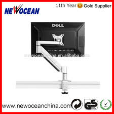 Dell Wall Mount Monitor 2016 New 4 Monitor Mount Lcd Monitor Wall Mount Four Monitor Stand