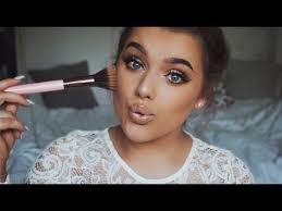 tropical cuties dely set 52 best makeup video tutorials images on pinterest video