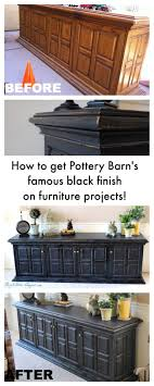 decorating like pottery barn pottery barn hacks diy projects craft ideas how to s for home