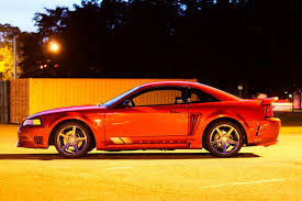 mustang 2000 saleen fs 2000 saleen mustang s281sc coupe mbworld org forums
